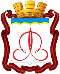 Герб Щелковского района