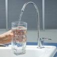 Виды очистки воды