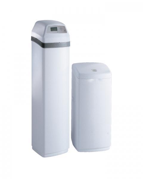 Умягчитель воды Ecowater ECR 3502R70