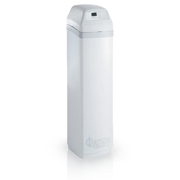 Фильтр Ecowater ETF2100