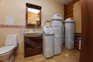 Монтаж радиаторов отопления: варианты, особенности