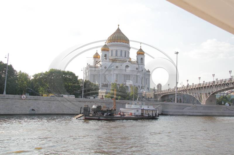 moscow00002