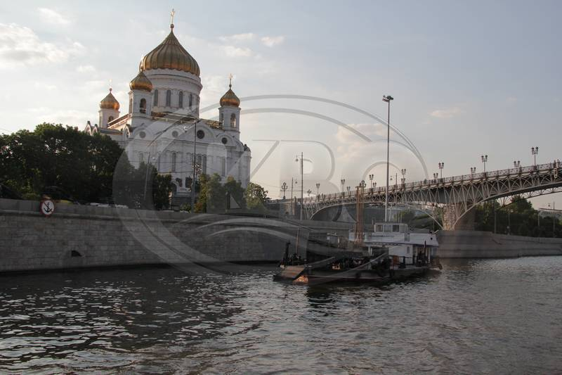 moscow00012