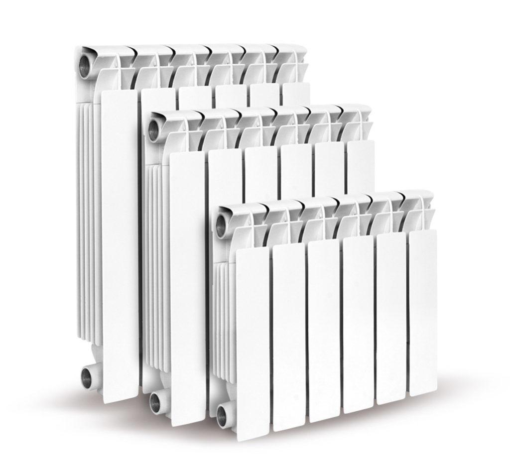 радиатор отопления