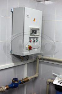 Как выбрать котел для отопления частного дома?