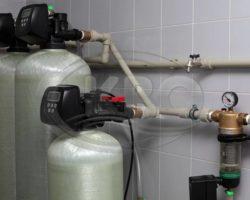 Стоимость монтажа отопления