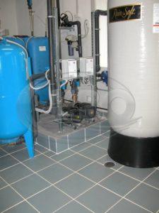 Как рассчитать отопление в частном доме