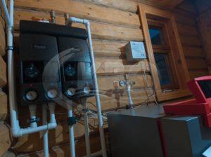 Как выбрать батареи отопления для частного дома