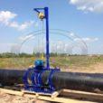 Ликвидация скважины на воду