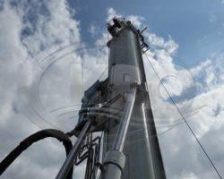 Цена скважины для воды на даче в Московской области
