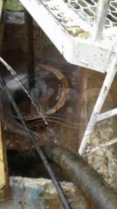Когда лучше бурить скважину под воду?