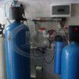 Как выбрать фильтр для скважины на воду?