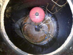 Оборудование для обустройства скважины на воду